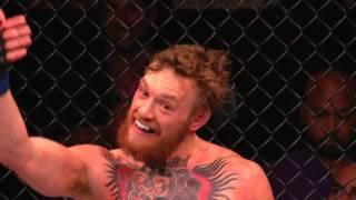 Conor McGregor Not A Fan Of Canelo Alvarez Or Gennady Golovkin