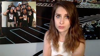 WWE's Most Ridiculous with Anna Bauert (05/21): ...DIVE