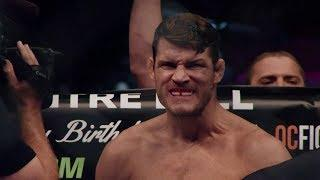 Fightful Reacts: Michael Bisping Announces Retirement From UFC And MMA