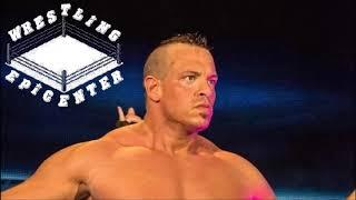 KM Discusses Being Called A 'Douche Rocket' By Crowds, Jeff Jarrett Leaving Impact