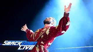 Bobby Roode Has A Long List Of Guys He Wants To Face, Believes Asuka Will Dominate On RAW