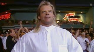 WWE vs WCW Monday Night War Report: September '95