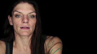 Report: Sijara Eubanks Facing Lauren Murphy At UFC Fight Night Utica