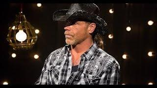 Bruce Prichard Says Shawn Michaels Was Misunderstood, Calls Him A Good Fit For Deep-Dive Documentary