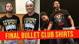 Fight Size Update: Chris Jericho Defends Don Callis, Weather With Elias, New ECW Podcast, More
