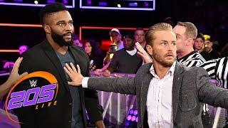 Spoilers: 205 Live Results For 9/19 Episode