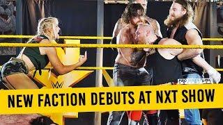 Fight Size Update: Cody Rhodes Asks Fans To Stay In Seats, Asuka Painting, Guest Trainer At WWE PC
