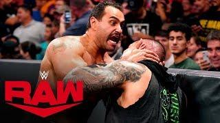 Rusev On If He Dislikes WWE Or Vince McMahon, Tyson Fury Calls Drew McIntryre A Greasy Chump | Fight-Size Update