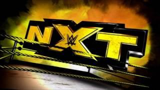 LIVE SPOILERS: NXT TV Tapings From Full Sail University