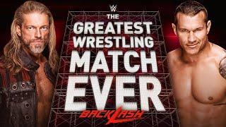 WWE Backlash 2020 - WWE Championship Match: Drew McIntyre vs. Bobby Lashley (w/ MVP) Result