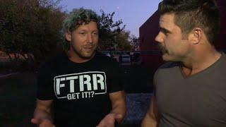 Being The Elite Ep. 82- 'Autograph'