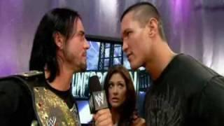 Bruce Prichard Says The World Heavyweight Title Was Taken Off CM Punk In 2008 For Chris Jericho And Shawn Michaels' Feud