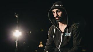 Paulie Malignaggi Calls Dana White The Pillsbury Dough Boy