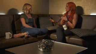 Becky Lynch Explains Why She Has No Interest In Total Divas Or Dating Wrestlers