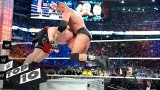 Fight-Size Wrestling Update: Ring Steps Rampage, RAW Preview, Asuka Artwork, Happy Birthday Kofi, More