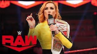 Report: Becky Lynch Has A Role In Upcoming Marvel Movie