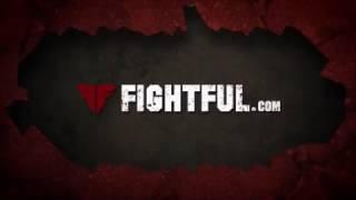Fightful Staff Predictions For NJPW/ROH Honor Rising, UFC On Fox 28 & WWE Elimination Chamber