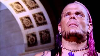 Jeff Hardy Confirms ROH Contract Is Short-Term, Calls The Situation With Impact 'Heartbreaking,' Wants To Return To WWE