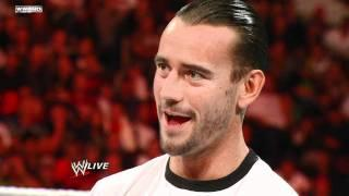 CM Punk, Cody and Brandi Rhodes Call Out Twitter Troll