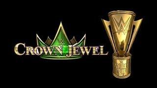 The Fightful Staff Makes Their Picks For WWE Crown Jewel, UFC 230 & NJPW Power Struggle 2018
