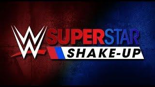 WWE Superstar Shake-Up 2019: Night Two Roster Changes: Roman Reigns, Kairi Sane, Finn Balor Join SmackDown