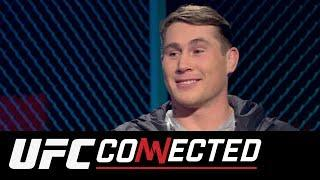 Video: UFC Connected - Episode 2