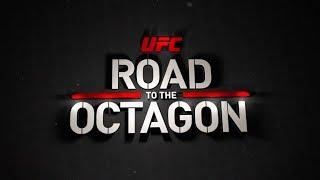Fight Night Winnipeg: Road to the Octagon - Full Episode