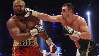 Fightful Boxing Rankings (7/10): Beibut Shumenov Makes His Fightful Rankings Debut