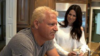 Jeff Jarrett Talks Intergender Match Against Chyna