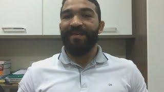 Patricio Pitbull Would Trade Brother To The UFC