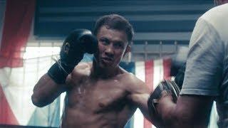 Fightful Boxing Newsletter (5/3): GGG vs. Vanes, Joshua vs. Wilder Negotiations, Bellew vs. Haye 2