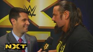 James Storm Reveals Why He Didn't Sign With NXT In 2015