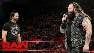 WWE Live Event Results From Columbus, OH (12/27): Bray Wyatt Returns