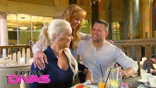 WWE Total Divas Renewed For Two More Seasons