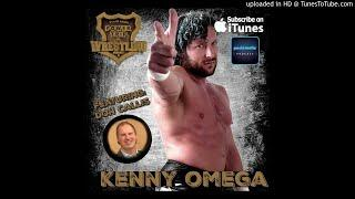 Kenny Omega Says He Was Prepared To Face Okada At ROH/NJPW MSG Show