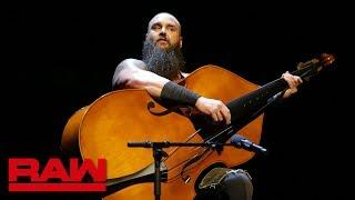 WWE Raw Results For 2/19: 7 Man Gauntlet Match, Women's Tag Team Action & Titus Worldwide Pulls A Huge Upset