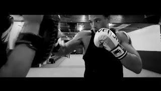 Alaska Fighting Championships 133 Results: UFC Veteran Justin Buchholz Highlights This Card