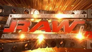 WWE Continues Deal With Nine To Televise Raw And Smackdown In Australia