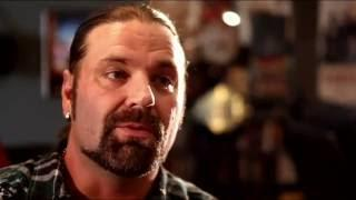James Storm: Why He Left NXT After One Match And Why He Might Owe His Mom Some Royalties