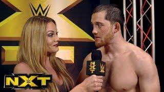 The NXT Report Card (8/2/2017): The Perfect Debut?
