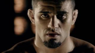 Douglas Lima: Welcoming New Contenders
