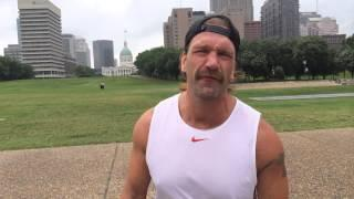 Silas Young States That He Was Offered A WWE Developmental Contract But It Was Pulled Once WWE Stopped Affiliating With OVW