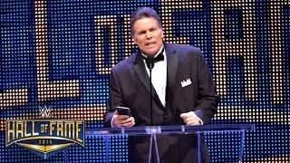 Lanny Poffo To Audition For NJPW Color Commentator Role