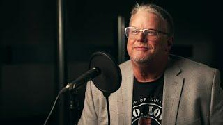 Bruce Prichard Discusses His Current Role In MLW, Recalls The Undertaker's Debut, Talks 'RAW 25', And More