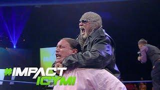 Scott Steiner Brings Up Stephanie McMahon - Randy Savage Rumors