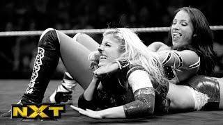 Sasha Banks told Steve Austin on his podcast she would prefer to turn heel again.