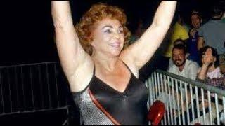 Video: Why Does Everyone Hate The Fabulous Moolah?