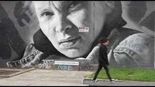 VIDEO: MCW Documentary on Evie/Dakota Kai