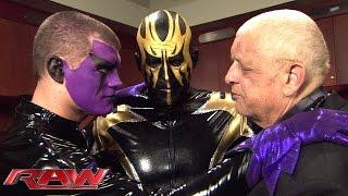 Cody Rhodes Wants In The Dusty Rhodes Tag-Team Classic