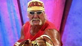 Hulk Hogan Talks Raw 25, Says He Wants To Work With Bullet Club; WWE;s Statement On Hogan